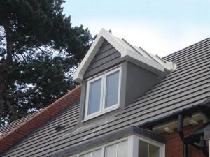 Kosten kleine dakkapel