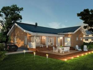 Eigen Huis Bouwen : Prefab huis laten bouwen prijzen prefabwoningonline